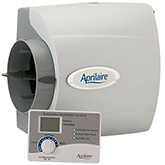 Aprilaire Humidifier