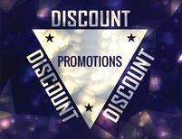 Rebates/Promotions