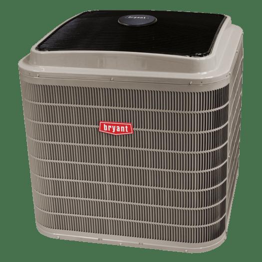 evolution-2-stage-air-conditioner-model-187B